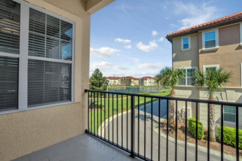 1325-Lobelia-Dr--Lake-Mary--FL-32746----26---Balcony.jpg