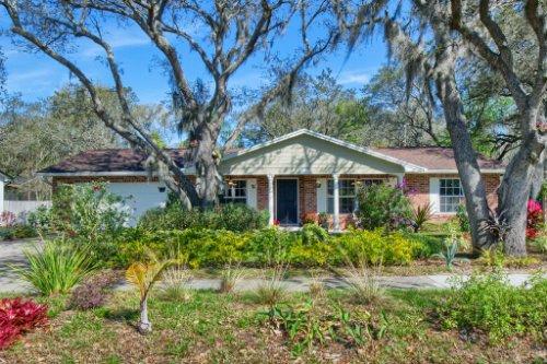 7101-Tallowtree-Ln--Orlando--FL-32835----01---Front.jpg
