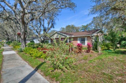 7101-Tallowtree-Ln--Orlando--FL-32835----03---Front.jpg