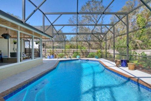 7101-Tallowtree-Ln--Orlando--FL-32835----08---Pool.jpg