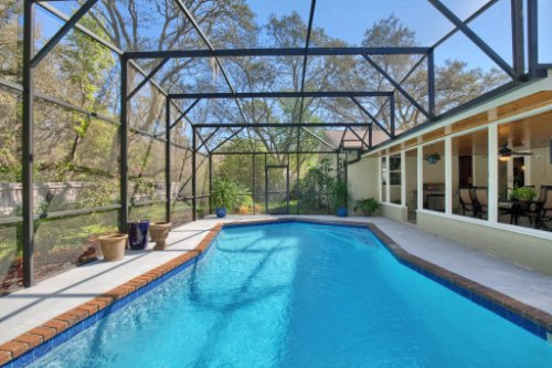 7101-Tallowtree-Ln--Orlando--FL-32835----09---Pool.jpg