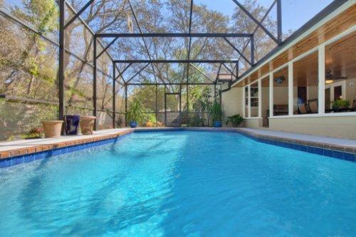 7101-Tallowtree-Ln--Orlando--FL-32835----10---Pool.jpg