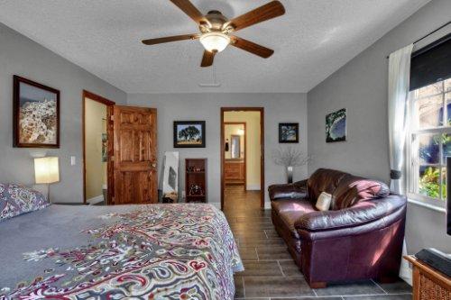 7101-Tallowtree-Ln--Orlando--FL-32835----23---Master-Bedroom.jpg