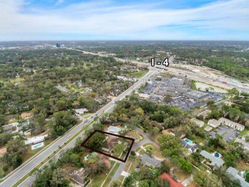 303-Raven-Rock-Ln--Longwood--FL-32750---36---.jpg
