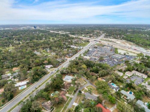 303-Raven-Rock-Ln--Longwood--FL-32750---38---.jpg