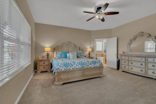 622-Torgiano-Dr--Ocoee--FL-34761----19---Master-Bedroom.jpg