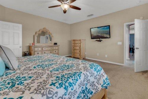 622-Torgiano-Dr--Ocoee--FL-34761----20---Master-Bedroom.jpg