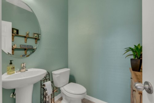 622-Torgiano-Dr--Ocoee--FL-34761----24---Bathroom.jpg
