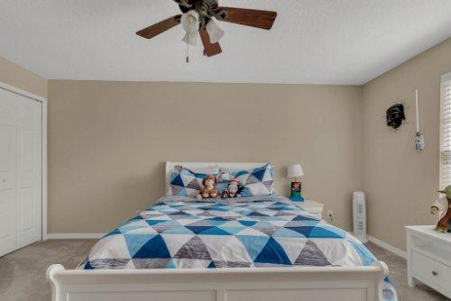 622-Torgiano-Dr--Ocoee--FL-34761----32---Bedroom.jpg