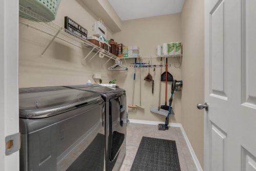 622-Torgiano-Dr--Ocoee--FL-34761----33---Laundry.jpg