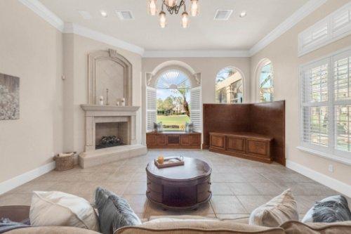 8234-Stone-Mason-Ct--Windermere--FL-34786----12---Family-Room.jpg