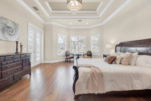 8234-Stone-Mason-Ct--Windermere--FL-34786----25---Master-Bedroom.jpg