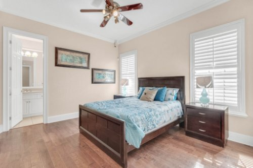 8234-Stone-Mason-Ct--Windermere--FL-34786----32---Bedroom.jpg