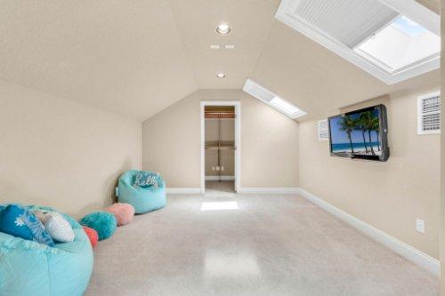 8234-Stone-Mason-Ct--Windermere--FL-34786----36---Bonus-Room.jpg