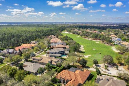 8234-Stone-Mason-Ct--Windermere--FL-34786----41---Aerial.jpg