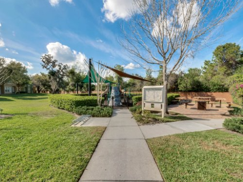 1721-Pine-Oak-Trail--Sanford--FL-32773----29---Community.jpg