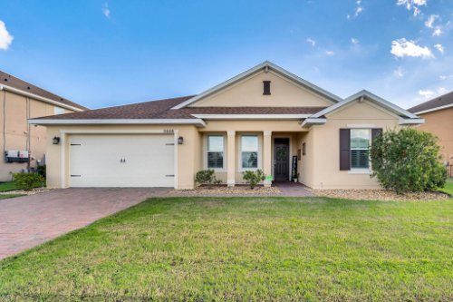 5008-Whistling-Wind-Ave--Kissimmee--FL-34758----01---Front.jpg