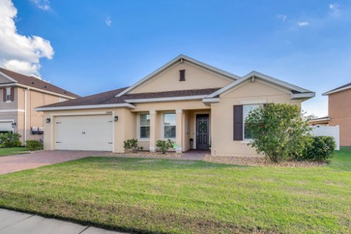 5008-Whistling-Wind-Ave--Kissimmee--FL-34758----02---Front.jpg