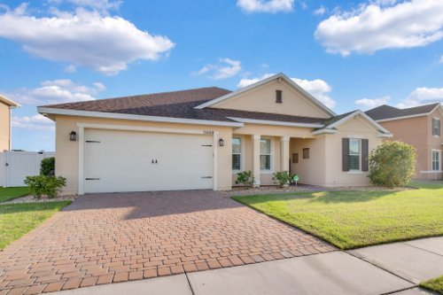 5008-Whistling-Wind-Ave--Kissimmee--FL-34758----03---Front.jpg
