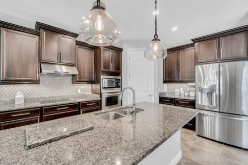 5008-Whistling-Wind-Ave--Kissimmee--FL-34758----14---Kitchen.jpg