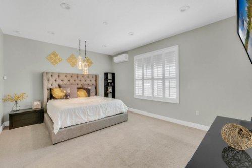 5008-Whistling-Wind-Ave--Kissimmee--FL-34758----19---Master-Bedroom.jpg