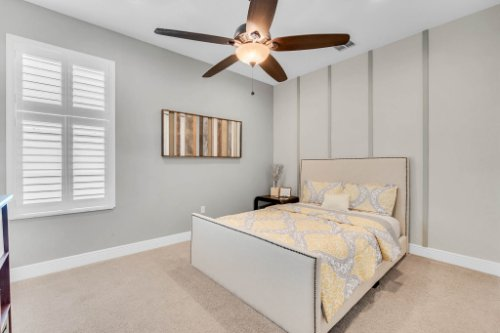 5008-Whistling-Wind-Ave--Kissimmee--FL-34758----24---Bedroom.jpg