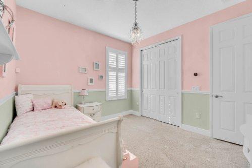5008-Whistling-Wind-Ave--Kissimmee--FL-34758----26---Bedroom.jpg