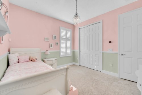 5008-Whistling-Wind-Ave--Kissimmee--FL-34758----26---Bedroom.jpg