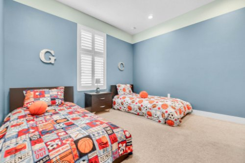 5008-Whistling-Wind-Ave--Kissimmee--FL-34758----27---Bedroom.jpg