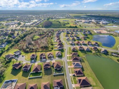 5008-Whistling-Wind-Ave--Kissimmee--FL-34758----33---Aerial.jpg