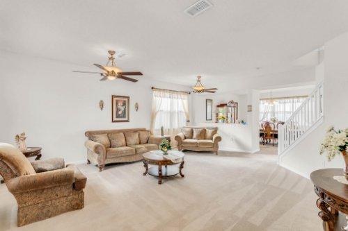 2719-Amanda-Kay-Way--Kissimmee--FL-34744----06---Family-Room.jpg