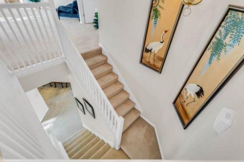 2719-Amanda-Kay-Way--Kissimmee--FL-34744----21---Stairwell.jpg