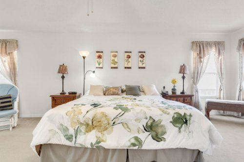2719-Amanda-Kay-Way--Kissimmee--FL-34744----27---Master-Bedroom.jpg