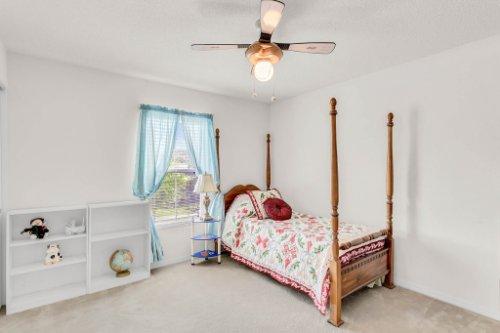 2719-Amanda-Kay-Way--Kissimmee--FL-34744----31---Bedroom.jpg