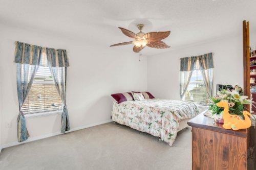 2719-Amanda-Kay-Way--Kissimmee--FL-34744----34---Bedroom.jpg