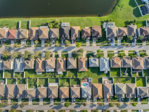 2719-Amanda-Kay-Way--Kissimmee--FL-34744----42---Aerial.jpg