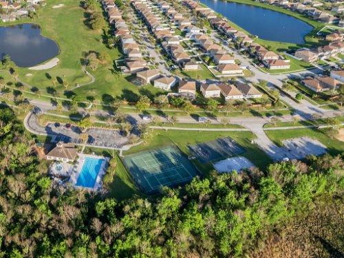 2719-Amanda-Kay-Way--Kissimmee--FL-34744----43---Aerial.jpg