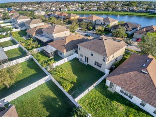2719-Amanda-Kay-Way--Kissimmee--FL-34744----46---Aerial.jpg