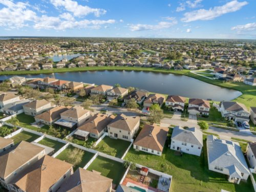2719-Amanda-Kay-Way--Kissimmee--FL-34744----48---Aerial.jpg