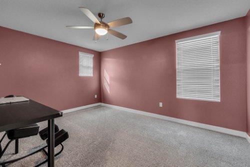 7796-Purple-Finch-St--Winter-Garden--FL-34787----25---.jpg