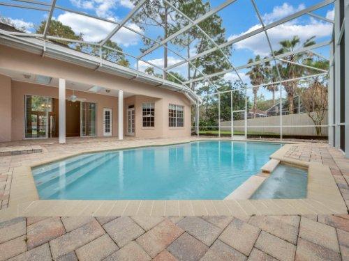 5391-Lake-Bluff-Terrace--Sanford--FL-32771----04---.jpg
