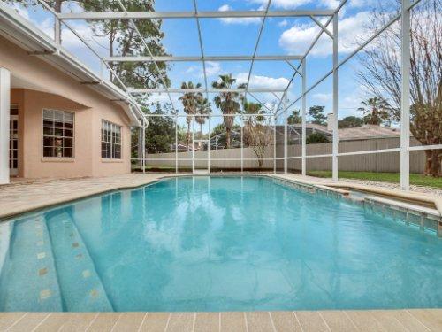 5391-Lake-Bluff-Terrace--Sanford--FL-32771----05---.jpg