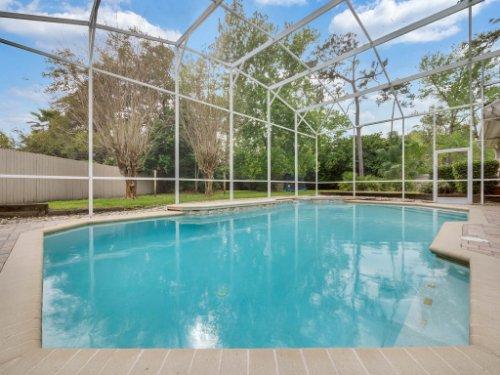 5391-Lake-Bluff-Terrace--Sanford--FL-32771----06---.jpg