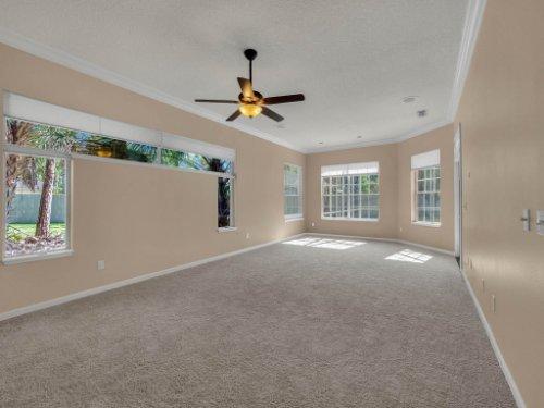5391-Lake-Bluff-Terrace--Sanford--FL-32771----07---.jpg