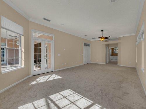 5391-Lake-Bluff-Terrace--Sanford--FL-32771----09---.jpg