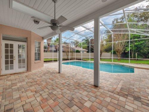 5391-Lake-Bluff-Terrace--Sanford--FL-32771----35---.jpg