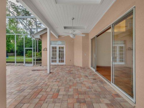 5391-Lake-Bluff-Terrace--Sanford--FL-32771----36---.jpg