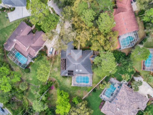 5391-Lake-Bluff-Terrace--Sanford--FL-32771----42---.jpg