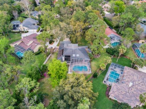 5391-Lake-Bluff-Terrace--Sanford--FL-32771----43---.jpg