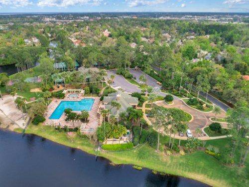 5391-Lake-Bluff-Terrace--Sanford--FL-32771----45---.jpg